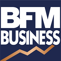 BFM Business télévision