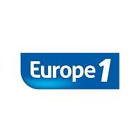 Europe 1 radio comment venir en aide aux restaurateurs