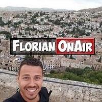 FlorianOnAir Youtuber