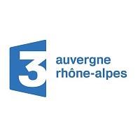 Fr3 Alpes