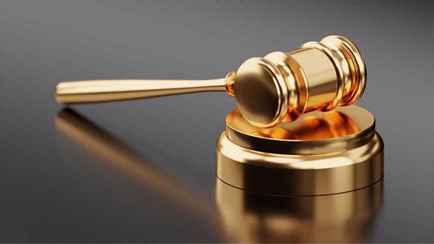 DJS Avocats Aide Juridique