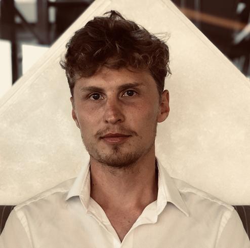 Vincent Wargnier entrepreneur cofondateur Sauvermonbar